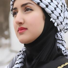 صورة احلى اسماء الدلع للبنات