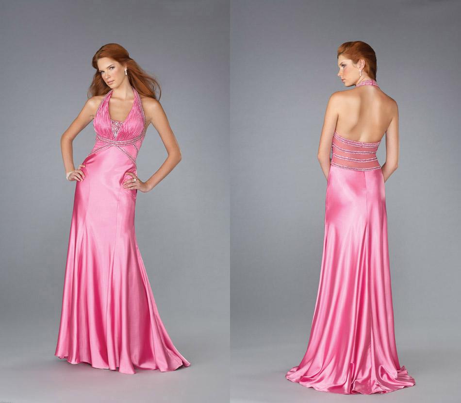 صورة الثوب الوردي في المنام