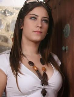 صورة بنات تركيا صور جميله عن النساء التركية
