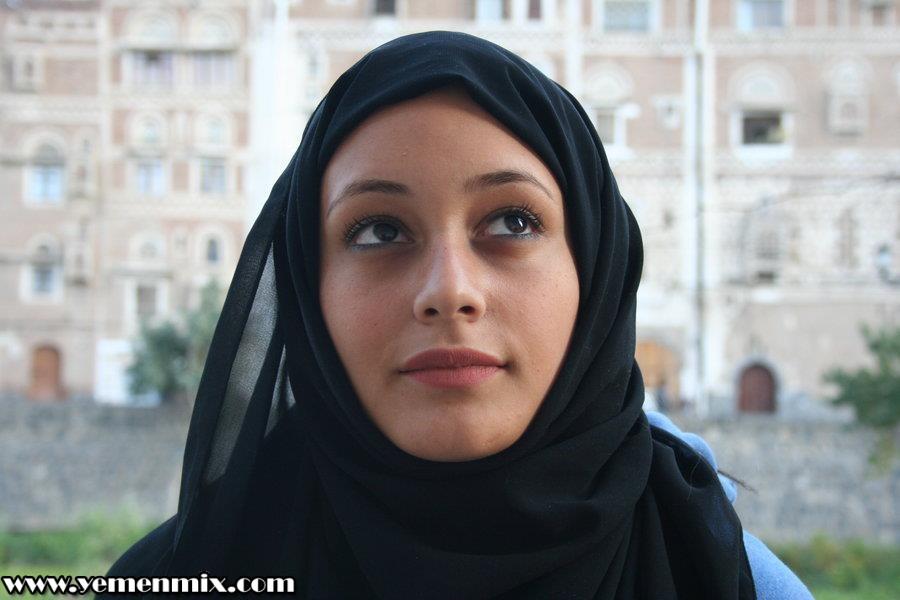 صورة يمنيات بالصور جميلات بنات وفتيات اليمن Yemen