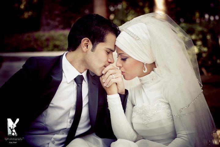صورة دعاء لزيادة المحبة بين الزوجين