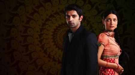 صورة صور المسلسل الهندى النظرة الثانية