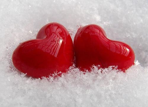 صورة نصائح الزوجين في الحب