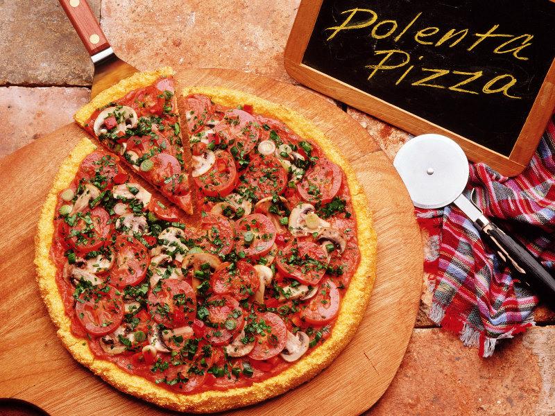 صورة صور بيتزا جميلة