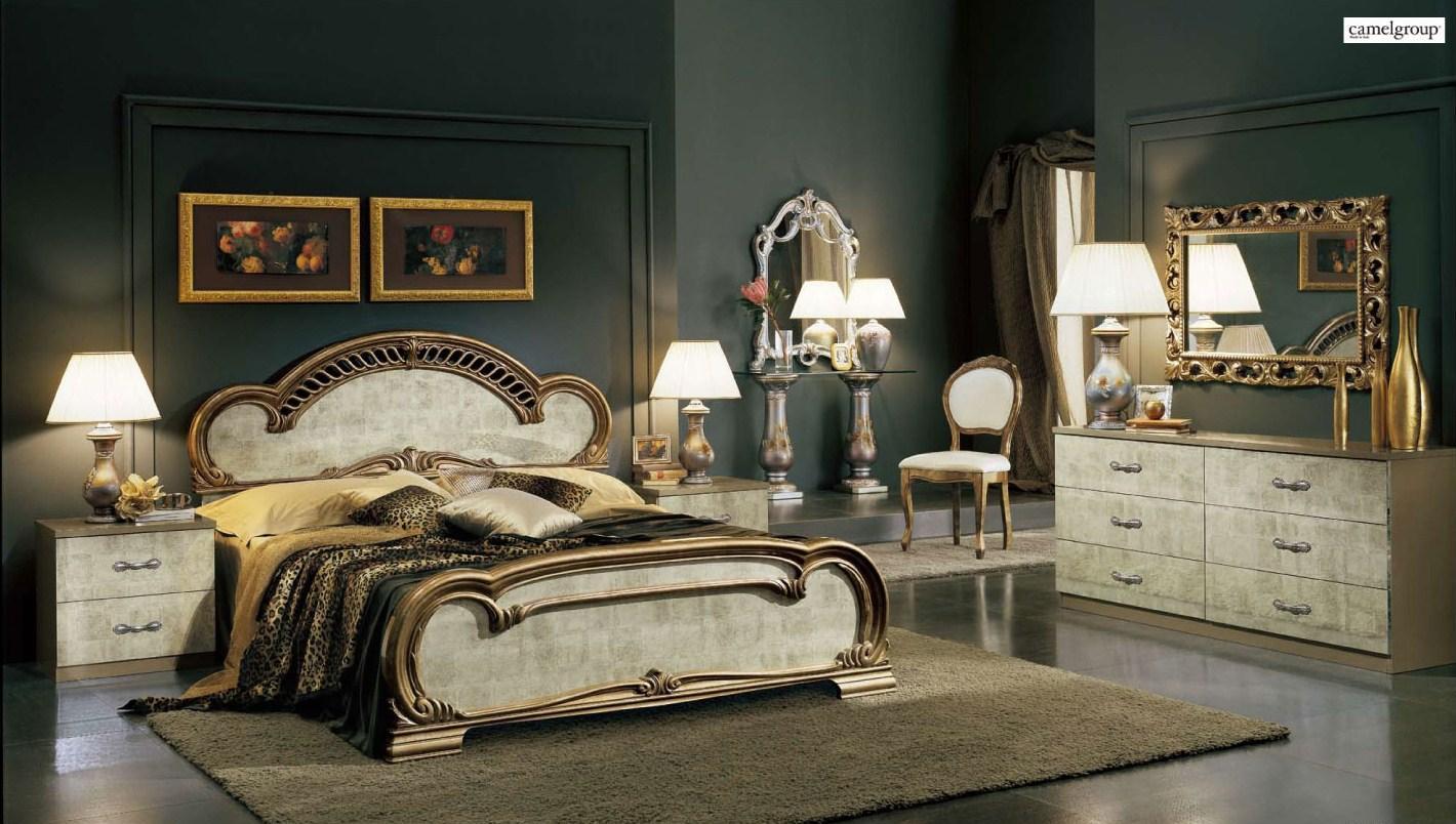 صورة غرف نوم للعرائس كاملة