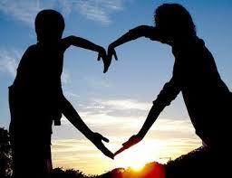 صورة طرق كسب قلب الزوج