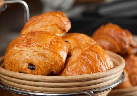 صورة حلويات للفطور بالصور
