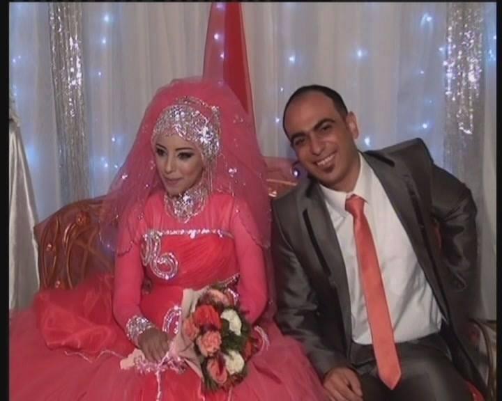 صورة صور عروسين في الخطوبة