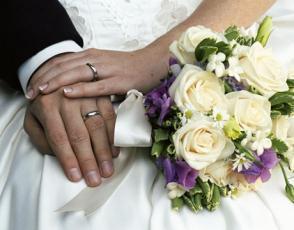 صورة نصائح للمقبلين على الزواج للبنات