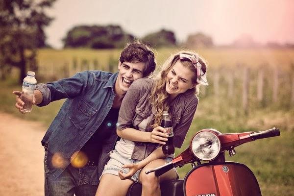صورة صور رومانسيه جميلة جدا