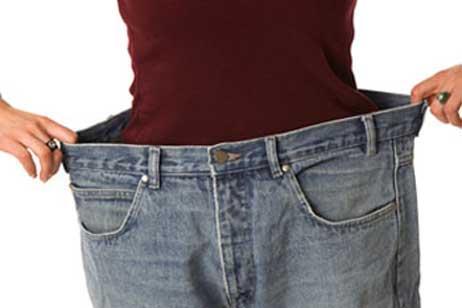 صورة وصفات انقاص الوزن