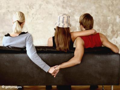 صورة قصص واقعية عن الخيانة الزوجية