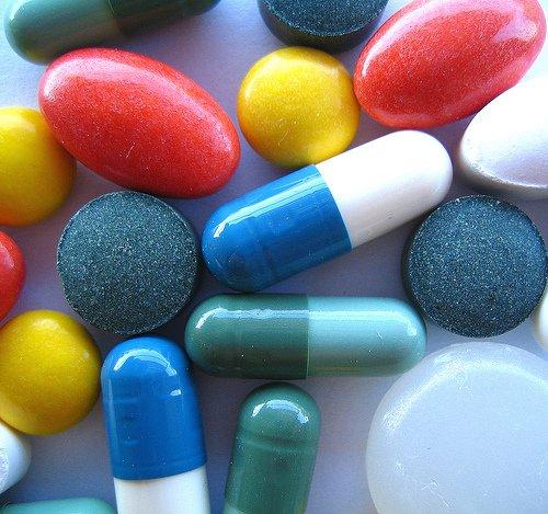 صورة هل التوقف عن دواء سيكلوبروجينوفا مضر