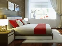صورة مجموعة من صور غرف نوم حديثة قمة الروعة