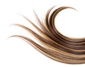 صورة وصفة لتطويل الشعر في يومين