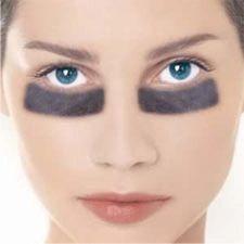 صورة وصفات طبيعية للعينين