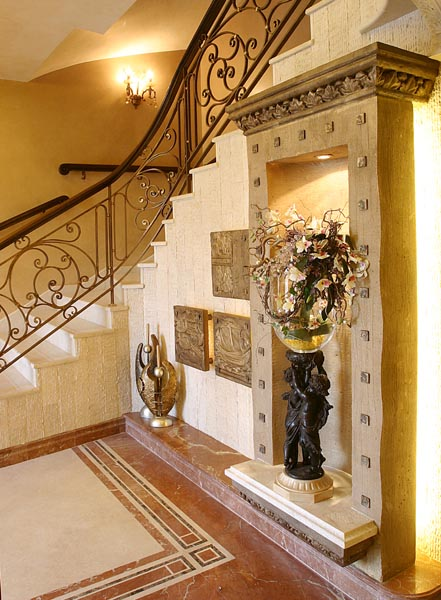 صورة صور بيت الدرج