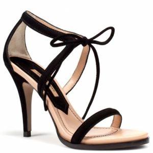صورة احذية ماركات عالمية png