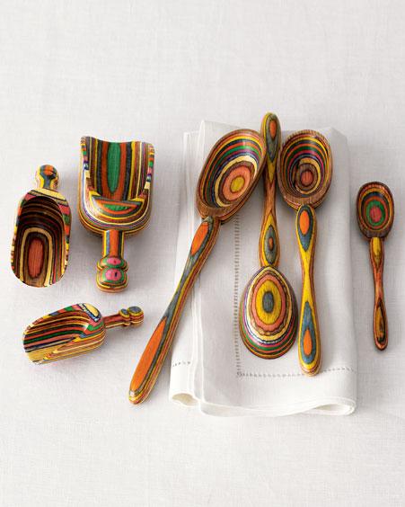صورة اكسسوارات المطبخ التركي