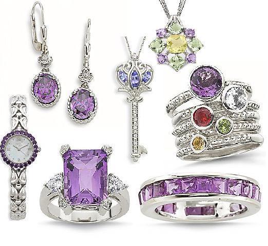 صورة احلى المجوهرات للبنات