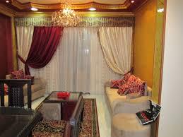 صورة فرش لشقة العروسة
