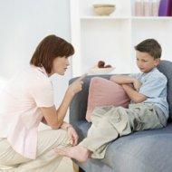 صورة احدث طريقة لتربية الاطفال