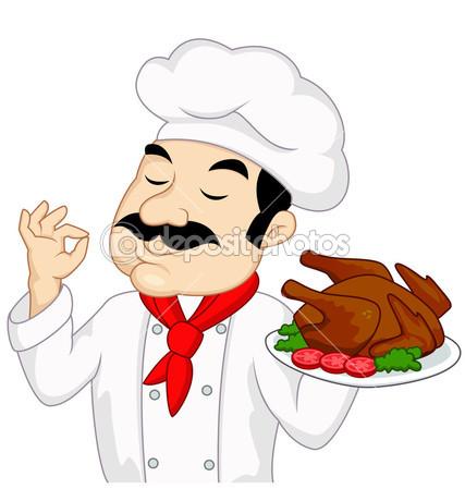 صورة كيفية طبخ الارز باللحم