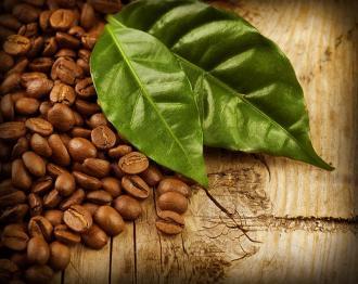 صورة ما اضرار القهوة