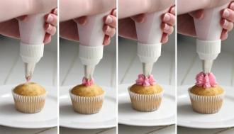 صورة طريقة عمل كريمة الزبدة