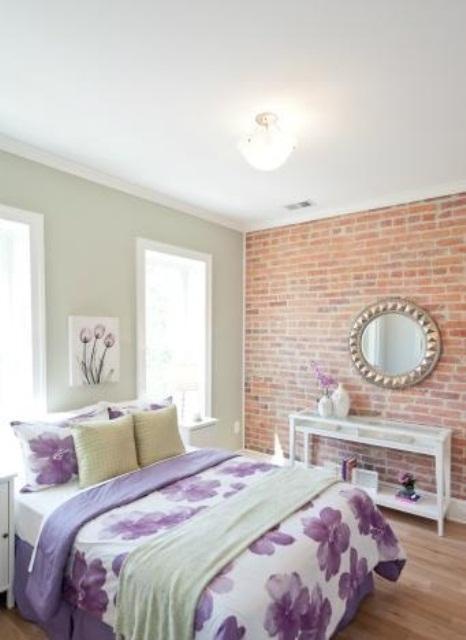 صورة اجمل صور غرف النوم