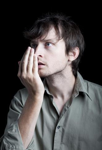 صورة كيف اتخلص من رائحة الفم الكريهة