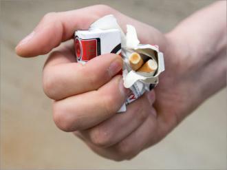 صورة كيفية الاقلاع عن التدخين نهائيا