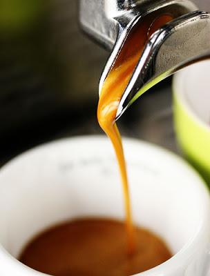 صورة انواع القهوة لكل عشاق القهوة