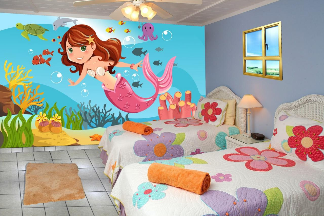 صورة صور رسومات لاوض الاطفال