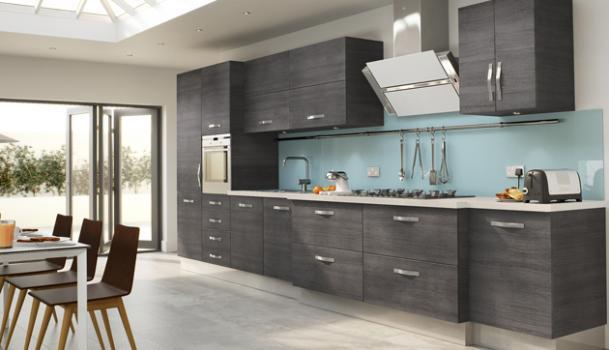 صورة صور مطايخ صور مطبخ