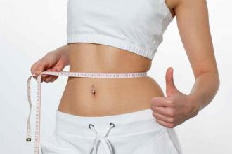 صورة دواء الدهون للتخسيس وحرق