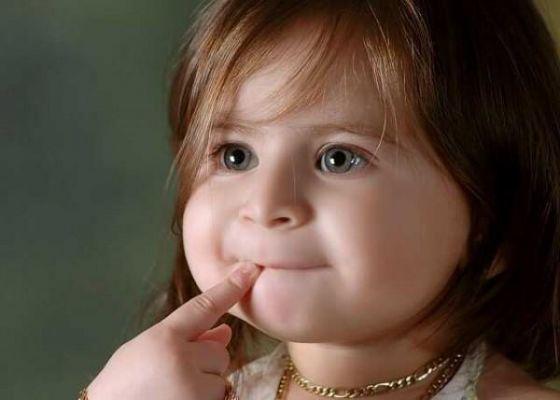 صورة صور اطفال بريئة