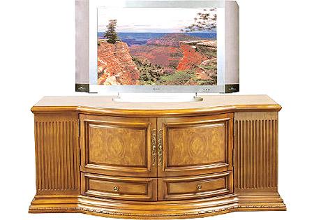 صورة صور مكتبات تليفزيون