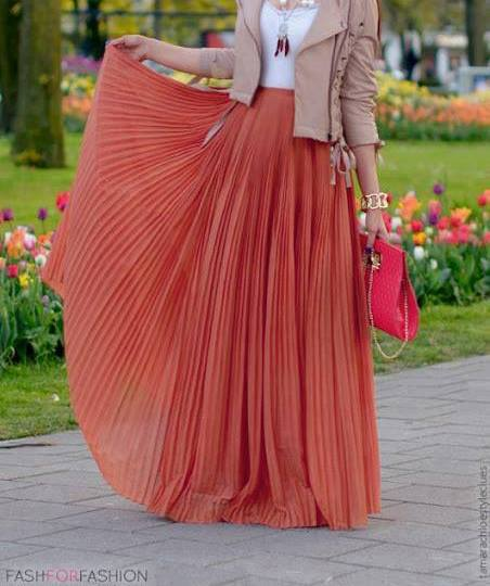 صورة الجيبات 2017 تركية للمحجبات