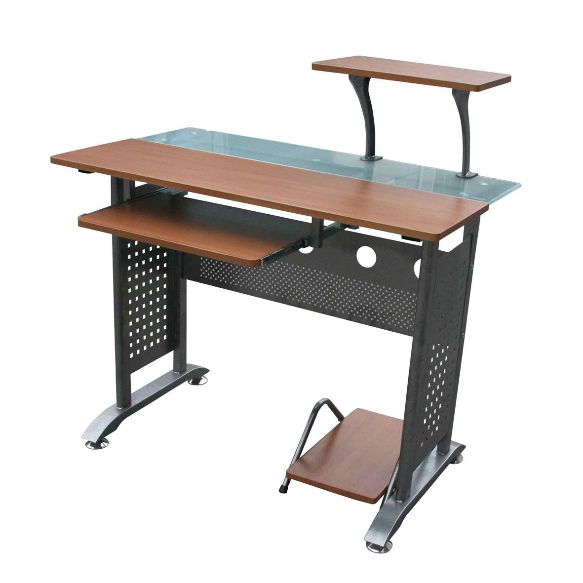 صورة طولة كمبيوتر طاولات الكمبيوتر