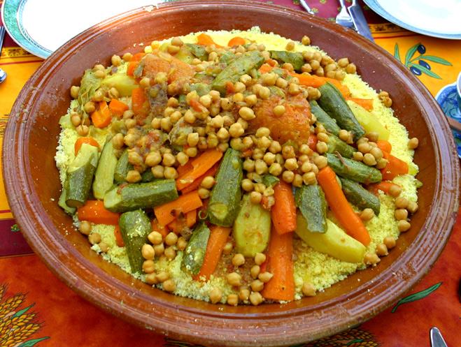 بالصور المطبخ الجزائري والعربي 20161004 352