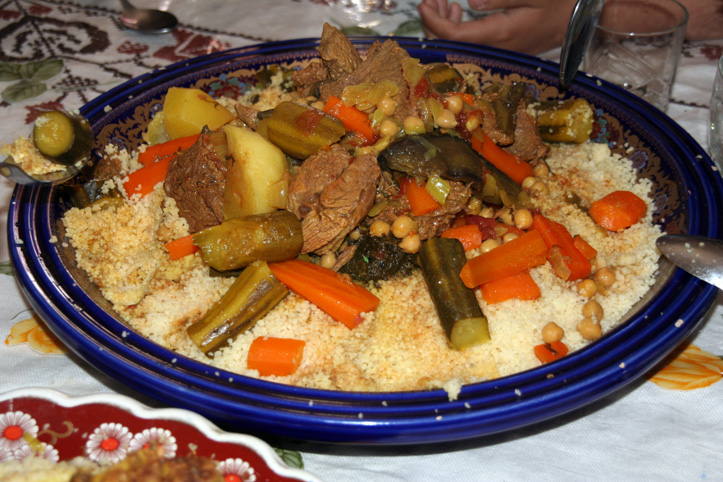 بالصور المطبخ الجزائري والعربي 20161004 354