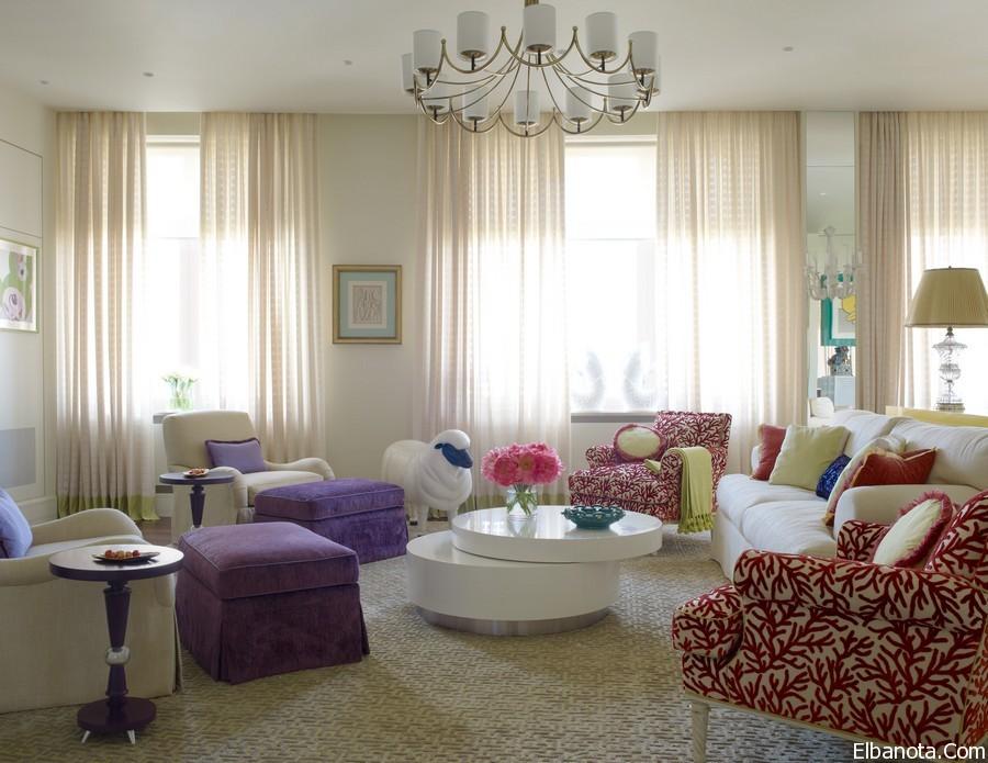 صورة صور صالة منزل