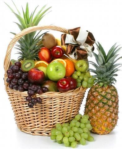 صورة اشياء نفعلها في الفاكهة