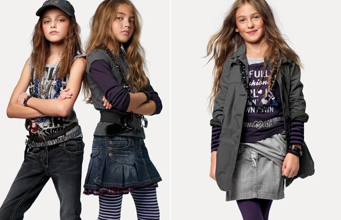 بالصور صور ملابس فتيات في سن 12 20161004 408