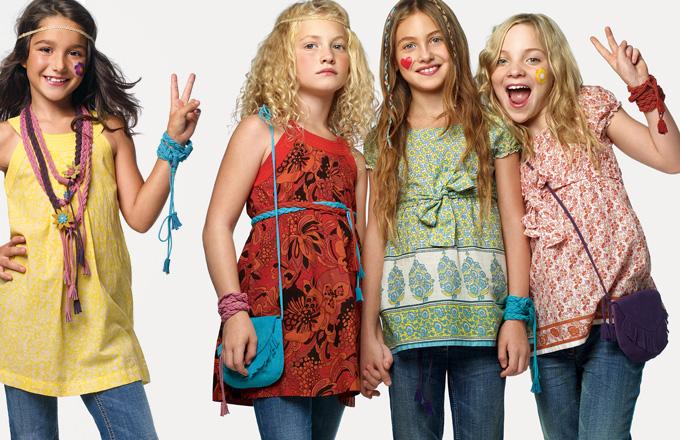 بالصور صور ملابس فتيات في سن 12 20161004 409