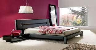 صورة صور غرف نوم منتدي رجيم