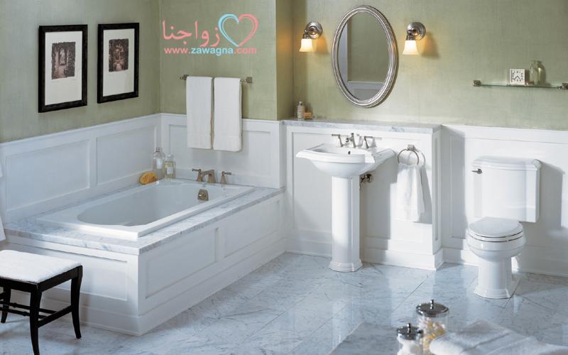 صورة اطقم حمامات 2019