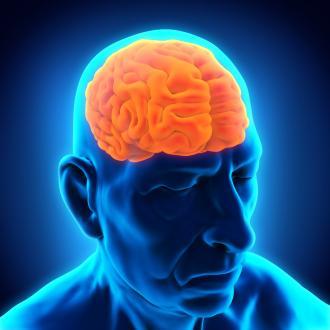 صورة اعراض مرض سرطان المخ