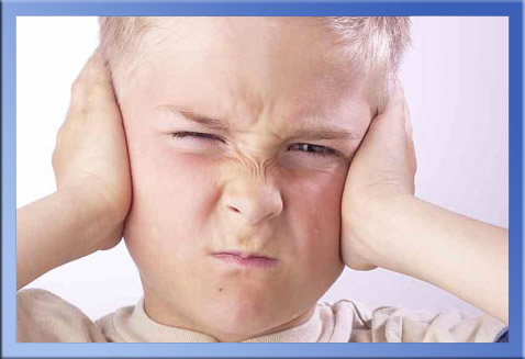 صورة كيفية التعامل مع الاطفال العنيدة